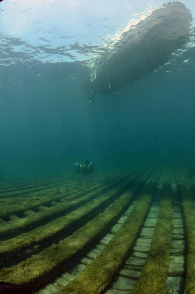 Appomattox 1896 Wi Shipwrecks
